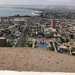 Photo of El Morro de Arica