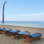 Mercure Resort Sanur Photo