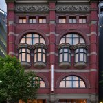 Foto de Hotel Lindrum Melbourne - MGallery Collection