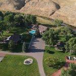 Photo of Ranch at Ucross