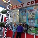 Photo de Jolly Cow