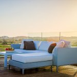 Photo of Anantara Vilamoura Algarve Resort