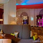 Photo of Hotel Indigo Atlanta Midtown