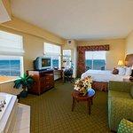 Photo of Hilton Garden Inn Outer Banks/Kitty Hawk