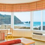Photo of Holiday Inn Express Hotel & Suites Pacifica