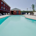 Photo of Holiday Inn Express Hotel & Suites Suffolk