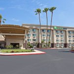 Photo of Holiday Inn Express Colton