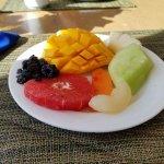Foto van Golden Parnassus All Inclusive Resort & Spa Cancun