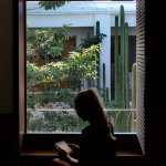 Photo de Hotel Azul de Oaxaca