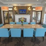 Photo of Hilton Garden Inn Stony Brook