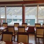 Photo of Funktionaermessen Restaurant