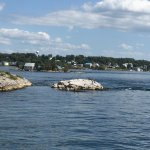 Photo of 1000 Islands & Seaway Cruises