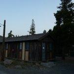 Photo of Old Faithful Lodge Cabins