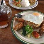 Photo of Dian Restoran