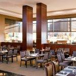 Luminous Restaurant