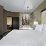 Four Points by Sheraton Calgary West Foto