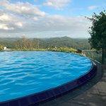 基索坎達山渡假村照片
