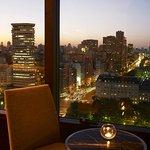 Foto de Sheraton Buenos Aires Hotel & Convention Center