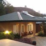 Photo of Sylvia Resort Komodo