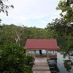 Lake Mariona