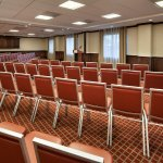 Foto de Four Points by Sheraton Ontario-Rancho Cucamonga