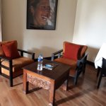 Gokarna Forest Resort Aufnahme