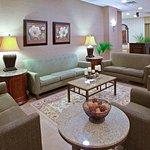 Photo de Holiday Inn Charlottesville - University Area