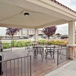 Photo of Candlewood Suites Meridian