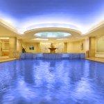 Photo of Sheraton Jiuzhaigou Resort