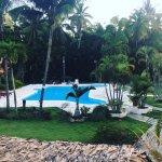Photo de Punta Bonita Beach Resort