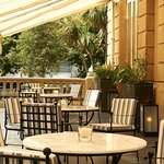 Foto de Hotel Maria Cristina, a Luxury Collection Hotel, San Sebastian
