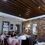 Photo of Prego Italian Restaurant