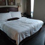Photo of Grand Hotel Toronto