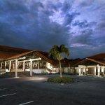 Photo of Sheraton Lampung Hotel