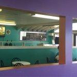 Photo of Island Creamery