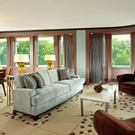 45 Park Lane - Dorchester Collection Foto