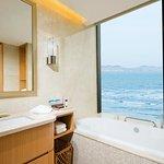 Photo of Sheraton Yantai Golden Beach Resort