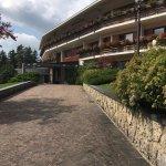 Photo of Grand Hotel Presolana