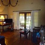 Photo of Kumbali Country Lodge