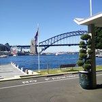 Zdjęcie Harbourside Apartments