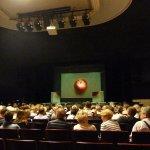 Photo of Kabarett Theater DISTEL