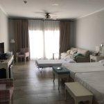 Foto di Hotel Alhaurin Golf Resort