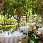 Foto de Sheraton La Jolla Hotel