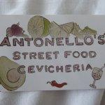 Photo of Antonello's Cevicheria & Street Food