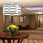 Foto de Sheraton Parsippany Hotel