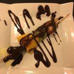 Photo de Restaurante La Marmita