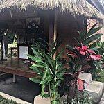 Photo of Villa JJ and Spa Ubud