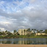 Foto de Waikoloa Beach Marriott Resort & Spa