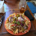 Photo of Mi Pueblo Restaurant & Bar