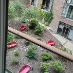 Adina Apartment Hotel Copenhagen Foto